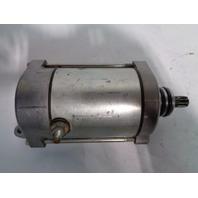 Polaris Razor UTV Side By Side 2008-2012 RZR 800 Starter Motor # 4010417