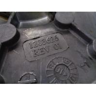 Polaris Razor UTV Side By Side 2009-2014 RZR 800 Engine Magneto Cover # 1203626