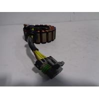 Polaris Razor UTV Side By Side 2009-2012 RZR 800 Stator Assembly # 4011982