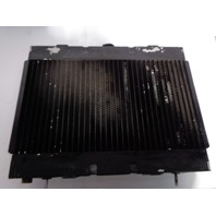 Argo Amphibious Vehicle 8X8 Avenger Radiator Assembly # LH690-0014