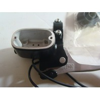 Arctic Cat UTV  2012-2019 TRV TBX Mud Pro Alterra Master Cylinder 1502-902