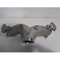 Arctic Cat Side By Side 2013-2019 Wildcat Intake Manifold # 0570-380