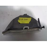 Polaris UTV Side By Side 2008-2019 RZR 570 & 800 Left Headlight # 2410616
