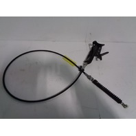 Polaris UTV Side By Side 2010-2014 RZR 4 800 Shift Cable # 7081591