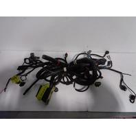 Polaris UTV Side By Side 2010 RZR 4 800 Wire Harness Assembly # 2411364