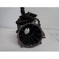 Sea Doo  2004-2005 GTX RXT Venturi + Steering Nozzle + Reverse Gate # 267000065
