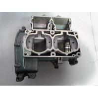 Yamaha 1993-1997 VXR PRO WaveBlaster FX1Waveraider 700 Crankcase 61X-15100-00-94
