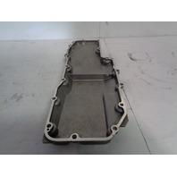 Yamaha Waverunner 2004-2011 VX FX 140 FX 1000 Oil Pan Part# 6B6-1310A-00-94