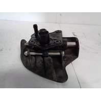 Sea Doo Bombardier 2004-2006 RXT GTX Right Off Power Steering Vane # 265000018