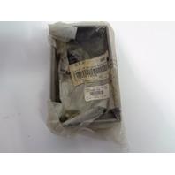 Sea Doo Bombardier 1998-2001  GS GTS GSX SPX RX XP LRV GTI Battery Pad 278001234