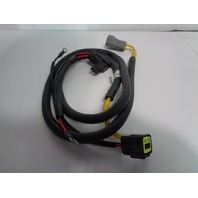 Can-Am ATV 4x4 2004 Outlander Max 400 Wiring Harness Kit Part# 710000678
