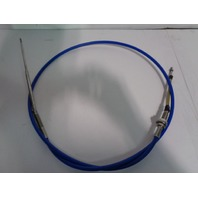 Sea Doo 1989-1993  GTX SP XP GT SPI SPX GTS Steering Reverse Cable # 277000228