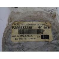 Sea Doo 1996-1997 HX SPX XP GTI GSX Ball Bearing # 290832239