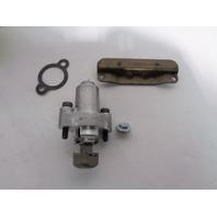 Suzuki Motorcycle GSX-R 600X Cam Chain Adjuster Assembly # 99103-11143