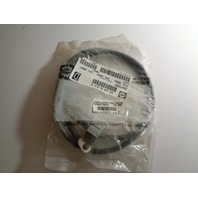 Sea Doo Bombardier Jet Boat 1996-1997 Speedster NEW Ground Cable # 204470004