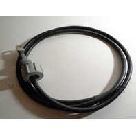 Sea Doo Bombardier Jet Boat 1996 Speedster NEW Ground Cable # 204470002