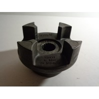 Sea Doo Bombardier 1998 XP Limited NEW Coupler Assembly # 272000143