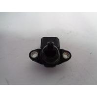 Yamaha Waverunner 2004-2012 VX , VX110 , GP Map Sensor Assembly # 68F-83688-00-00