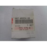 Yamaha Waverunner 90-2020 VX GP VXR SUV SJ Jet Pump Bearing #  93306-205U0-00