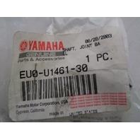 Yamaha Waverunner 1989-2000 XL SUV GP FX SJ Cable Joint Set Of 2 # EU0-U1461-30-00
