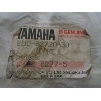 Yamaha Waverunner 1992-1995 WaveRunner / Raider Inspection Cover # EU0-62720-30-00