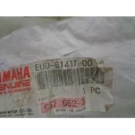 Yamaha 1989-1997 Waverunner / Blaster / VXR Bearing Column Set # EU0-61417-00-00