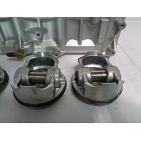 Kawasaki Jet Ski 2004-2007 STX 12 Cylinder + Piston Set # 11005-3758