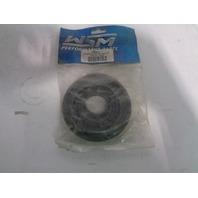Yamaha Waverunner 2003-2008 GP1300 WSM Crankshaft Oil Seal Kit # 009-913