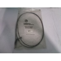 Sea Doo Bombardier 2001-2003 GTX DI , RX DI Throttle Cable 277000851