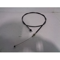 Sea Doo Bombardier 1994-1997 SP SPI NEW Throttle Cable 277000252