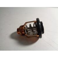 Yamaha Waverunner 2005-2016 FX FZS FZR OEM Thermostat NEW # 60E-12411-01-00