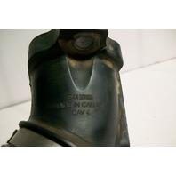 Polaris UTV Side By Side 2011-2014 RZR 800 Throttle Body Adapter # 5413766