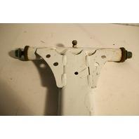 Polaris UTV Side By Side 2010-2011 RZR 4 800 Rear Upper Control Arm # 1017579-133