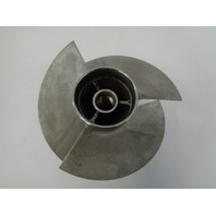 Yamaha Waverunner 1997-2000 GP/ Waverunner 760 Impeller Assembly 65V-51321-00-00