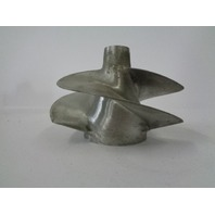 Polaris PWC Watercraft 2004 MSX 150 All Models Impeller Assembly # 5134338