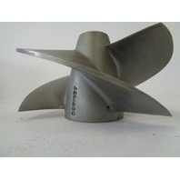 Sea Doo Bombardier 1996-1997 Impeller Assembly Part #271000660