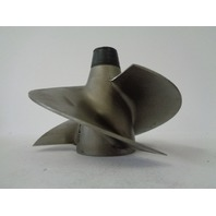 Sea Doo Bombardier 1995 GTX 657 Impeller Assembly Part # 271000454