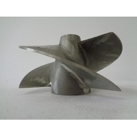 Sea Doo Bombardier 1997 XP Impeller Assembly Part # 271000754