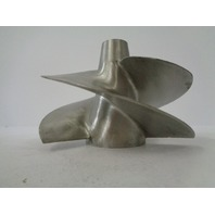 Sea Doo Bombardier 1999-2001 GS, GTI Impeller Assembly Part # 204160072