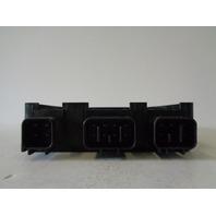 Yamaha Waverunner 99-01 GP, XL, XLT, XA 1200 CDI Unit Assembly # 66V-85540-00-00