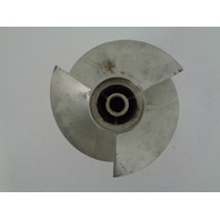 Yamaha GP 1200 1200 W Impeller Assembly Part # 65U-51321-A0-00