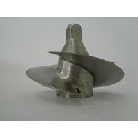 Yamaha Waverunner 00-04 XL, XLT, XA Impeller Assembly Part # 67A-R1321-00-00
