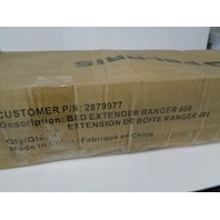 Polaris Razor UTV 2015-2016 Ranger 570 & Crew Bed Extender Kit # 2879977