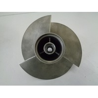 Mastercraft Watercraft Wet Jet 1995-1997 Duo 300 ZX Kraze Impeller 9105-7045-00