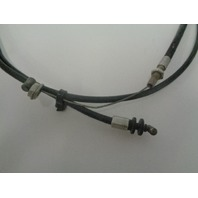 Sea Doo Bombardier 98-01 GS, GTS, GTI Throttle Cable Part # 277000727