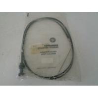 Sea Doo Bombardier 1998-2002 XP , XP LTD NEW OEM Choke Cable Part# 270000341