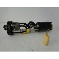 Sea Doo Bombardier 2010-2012 GTX GTI GTS WAKE RXT RXP Fuel Pump Part# 275500779