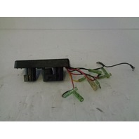 Sea Doo PWC Bombardier 1994 GTS SP SPI Electronic Module Assembly # 278000070