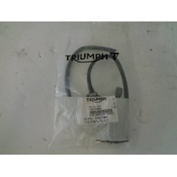 Triumph Motorcycle 1996-2018 Most Triumph Models Kickstand Switch 2080019-T0301