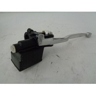 Excelsior-Henderson Motorcycle HCX , HCXS Front Master Cylinder # 1799-0011